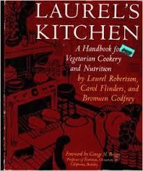 laurels-kitchen-original-version